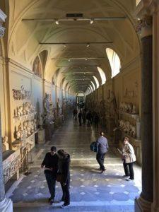 Vaticanos