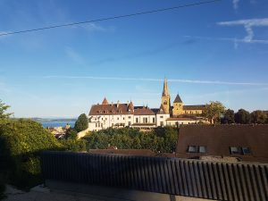 Paisaje suizo, Los paisajes más hermosos