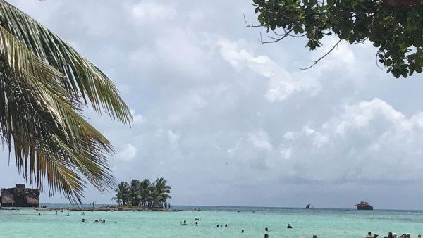 San Andrés: Recorrido por la isla del encanto y el relax